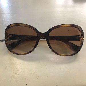 Michael Kors Oona Sunglasses